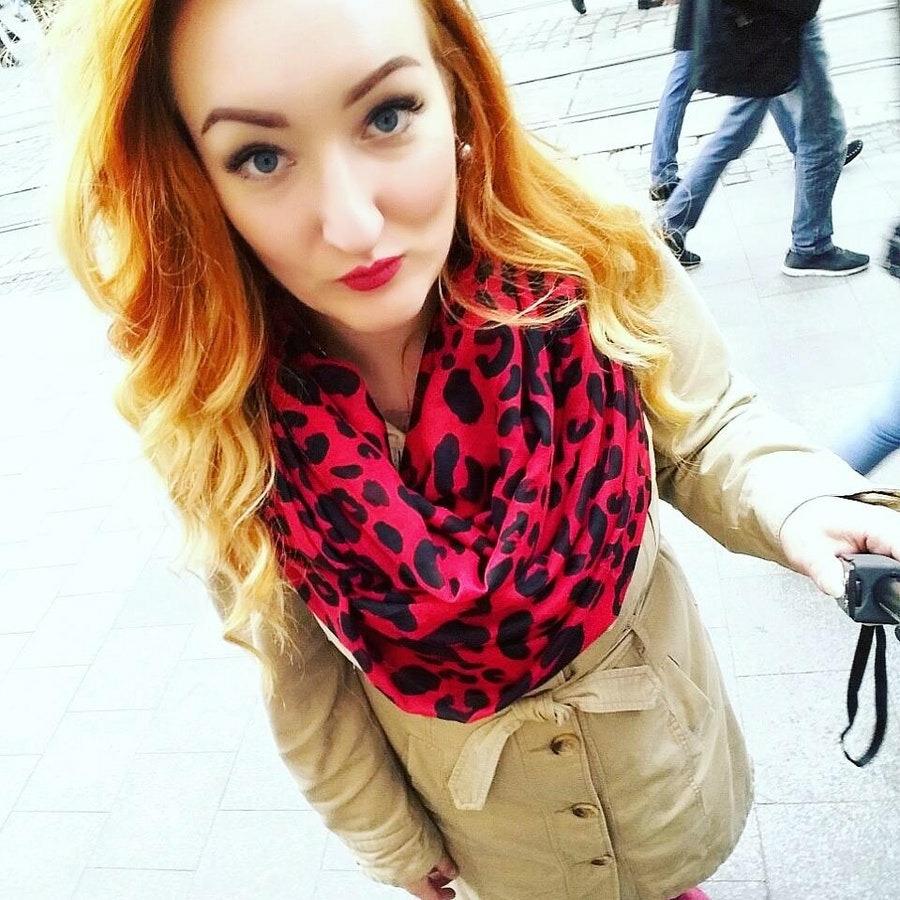 Ксения, 20, хочет познакомиться, в г.Нью-Йорк