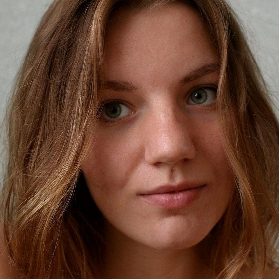 Наташа, 23, хочет познакомиться, в г.Могилёв