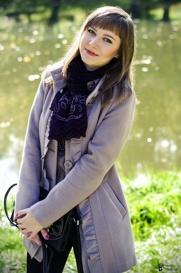 Мина, 23, хочет познакомиться, в г.Минск