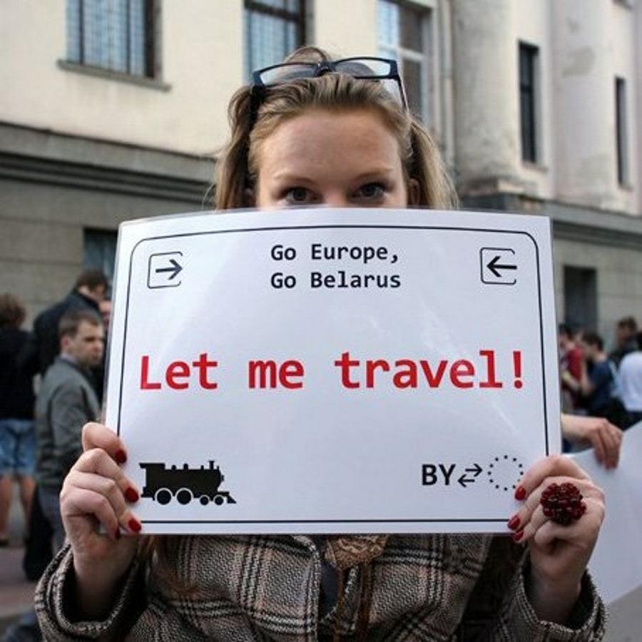 Элина, 24, хочет познакомиться, в г.Луганск