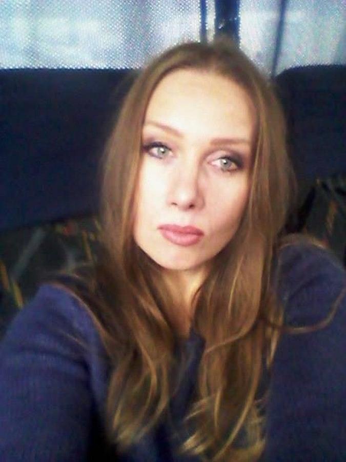 Каролина, 27, хочет познакомиться, в г.Макеевка