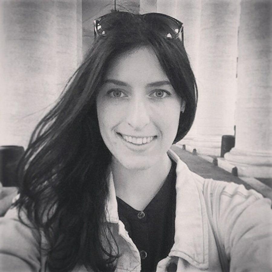 Мелания, 22, хочет познакомиться, в г.Милан