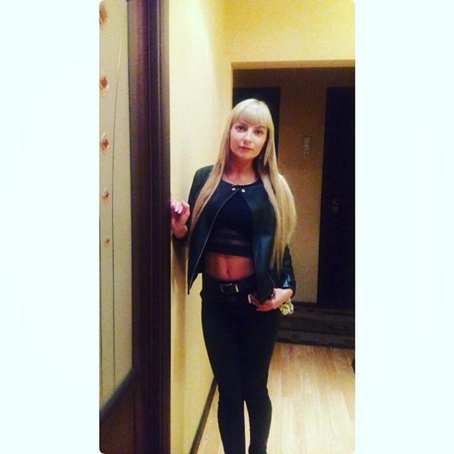 Амелия, 33, хочет познакомиться, в Иванове