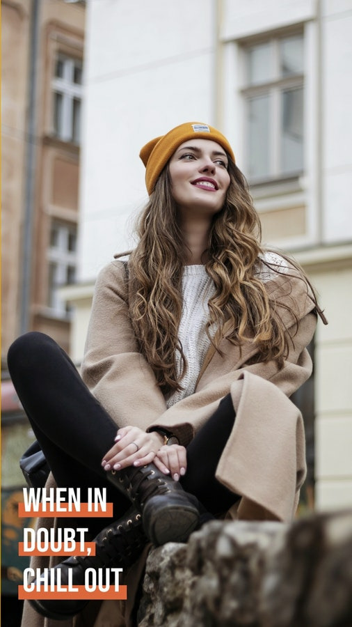 Таисия, 19, хочет познакомиться, в г.Бишкек