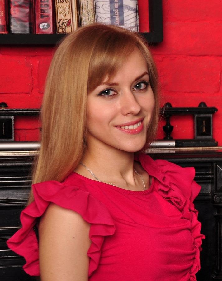 Дарья, 24, хочет познакомиться, в г.Тбилиси