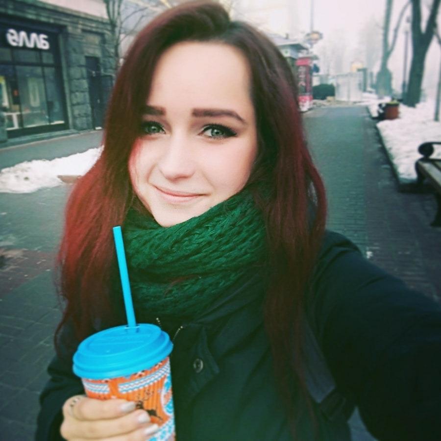 Женя, 19, хочет познакомиться, в г.Баку