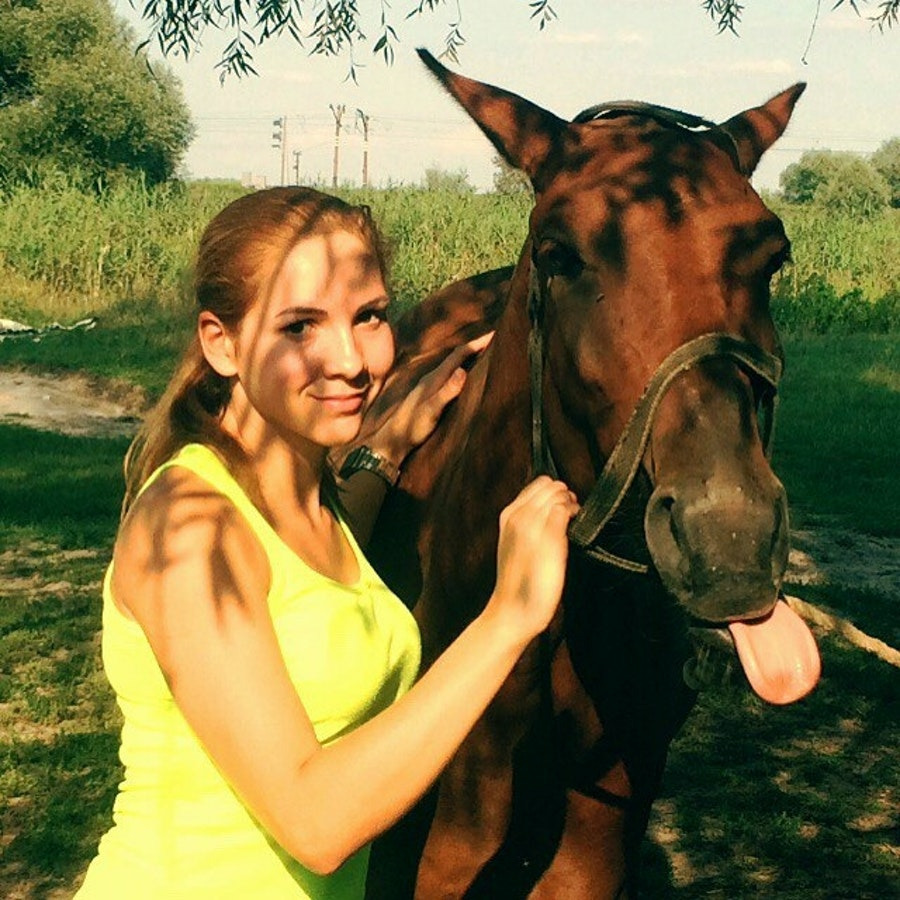 Наталья, 32, хочет познакомиться, в Орле