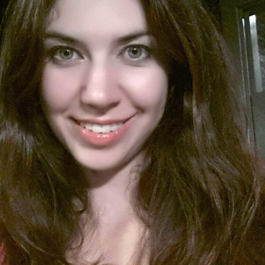 Фатима, 20, хочет познакомиться, в г.Баку