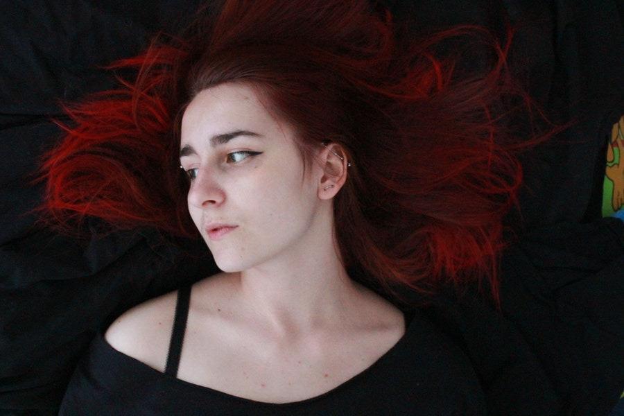 Ясмин, 25, хочет познакомиться, в г.Львов