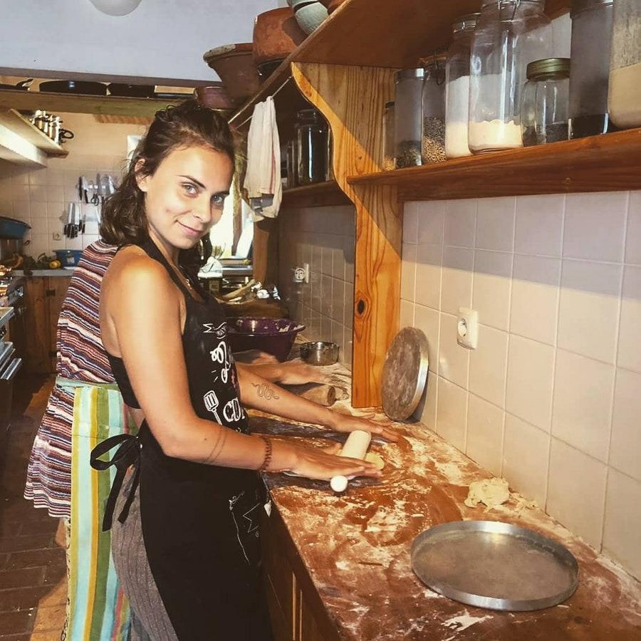 Амелия, 27, хочет познакомиться, в г.Баку