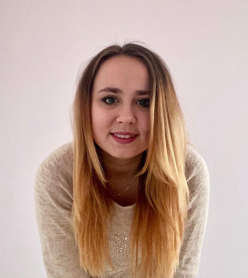 Юля, 19, хочет познакомиться, в г.Тбилиси