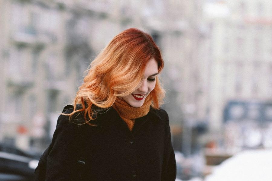 Настя, 21, хочет познакомиться, в Орле
