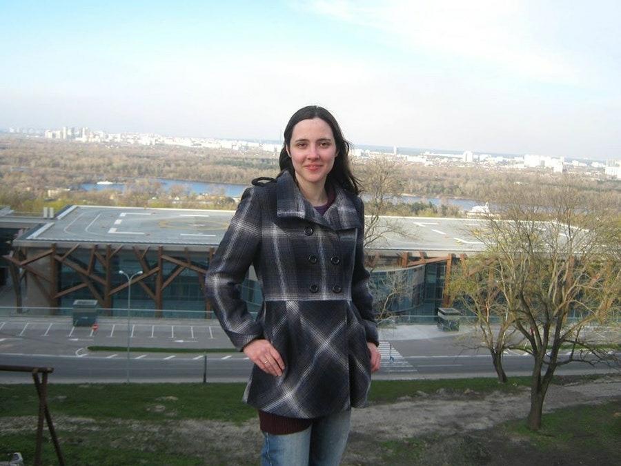 Екатерина, 26, хочет познакомиться, в Орске