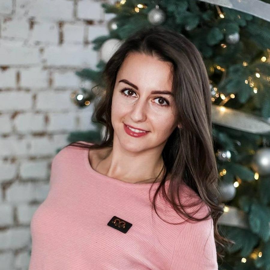 Владислава, 25, хочет познакомиться, в г.Геническ