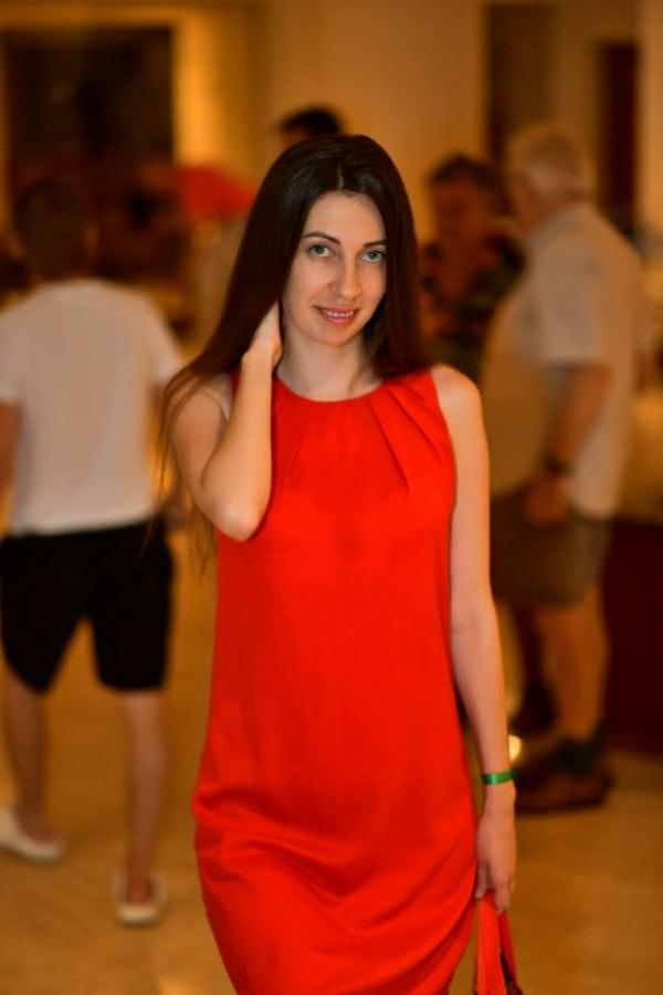 Алина, 28, хочет познакомиться, в г.Steg