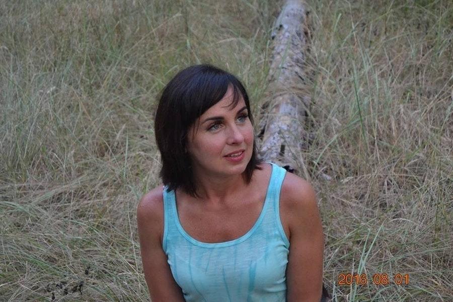 Диана, 23, хочет познакомиться, в г.Веймар