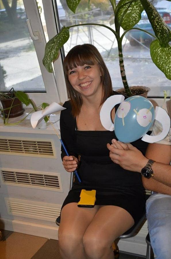 Полина, 19, хочет познакомиться, в г.Ереван