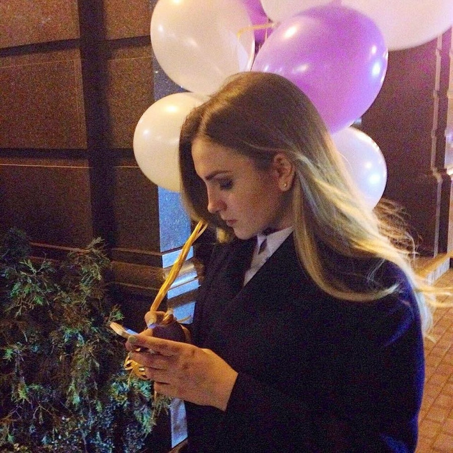 Милена, 35, хочет познакомиться, в г.Бишкек