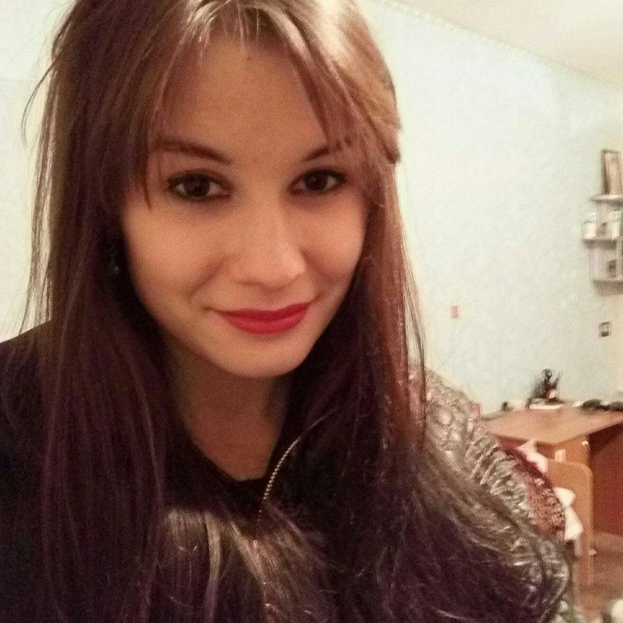 Тая, 24, хочет познакомиться, в г.Полоцк