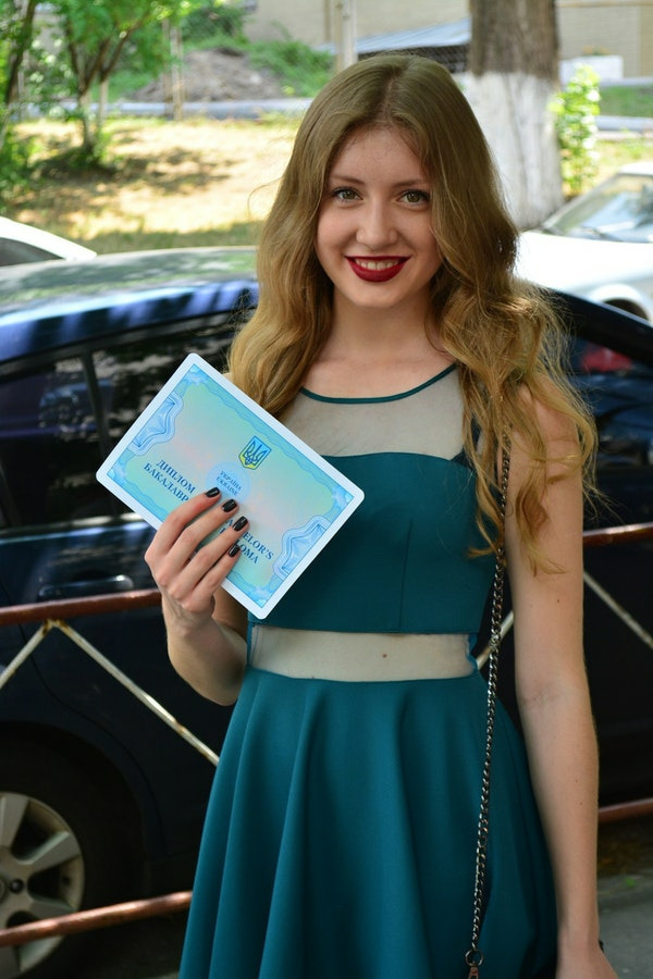 Юля, 21, хочет познакомиться, в г.Breitenau