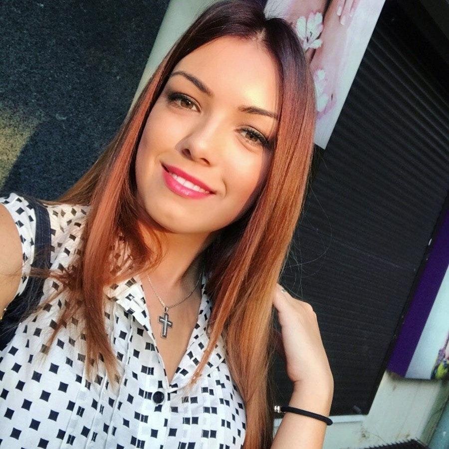 Марина, 22, хочет познакомиться, в г.АБОВЯН