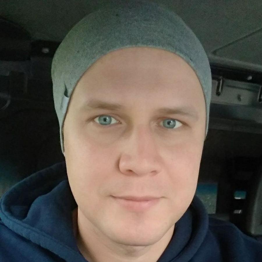 Вова, 35, хочет познакомиться, в г.Берлин