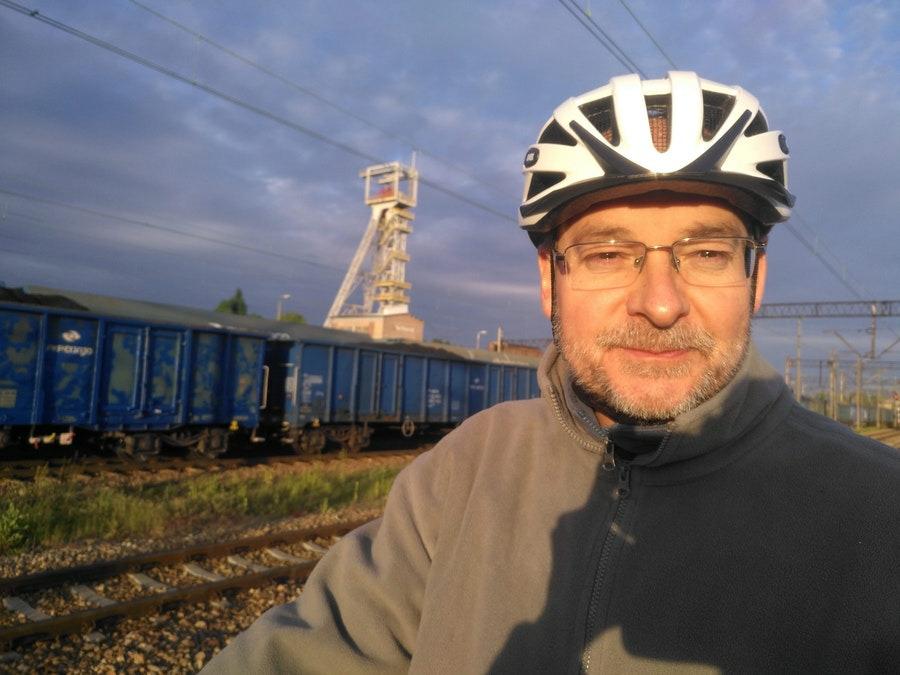 Федя, 49, хочет познакомиться, в г.Борисов