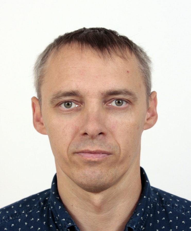 Мирослав, 42, хочет познакомиться, в г.Ереван