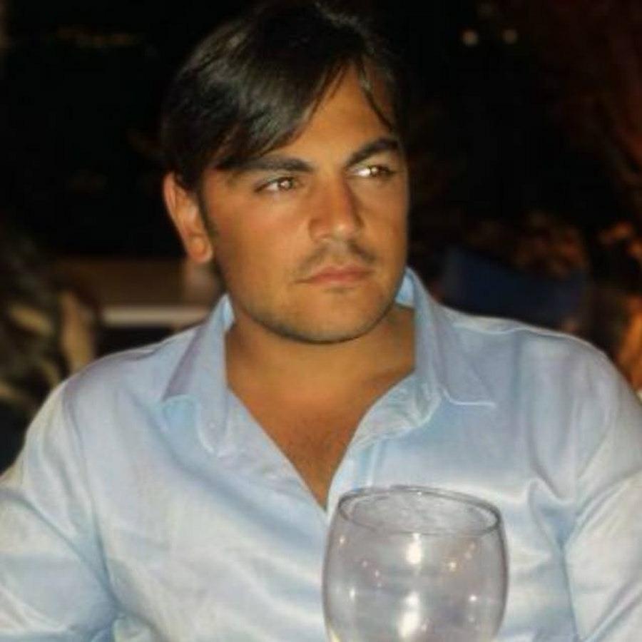 Саша, 29, хочет познакомиться, в г.Ереван