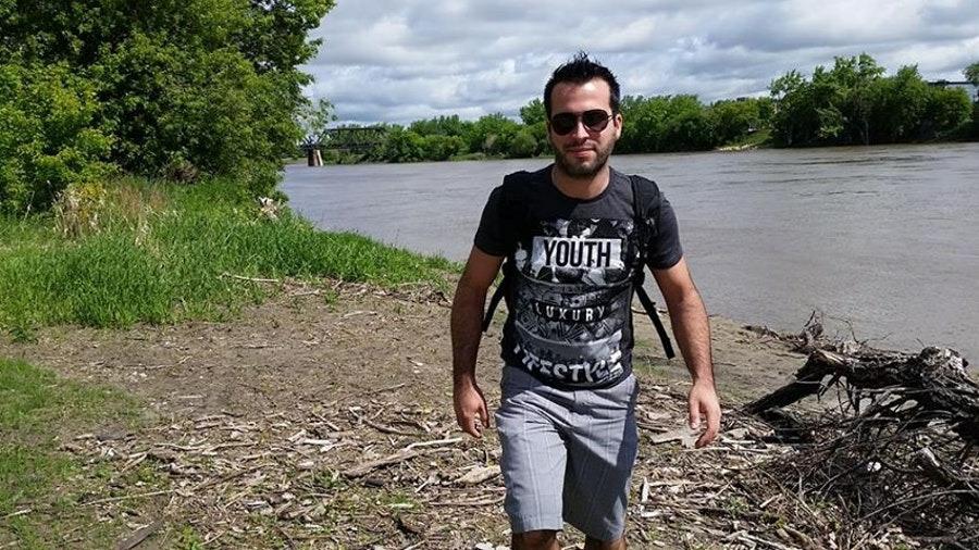 Павел, 32, хочет познакомиться, в г.Ивацевичи