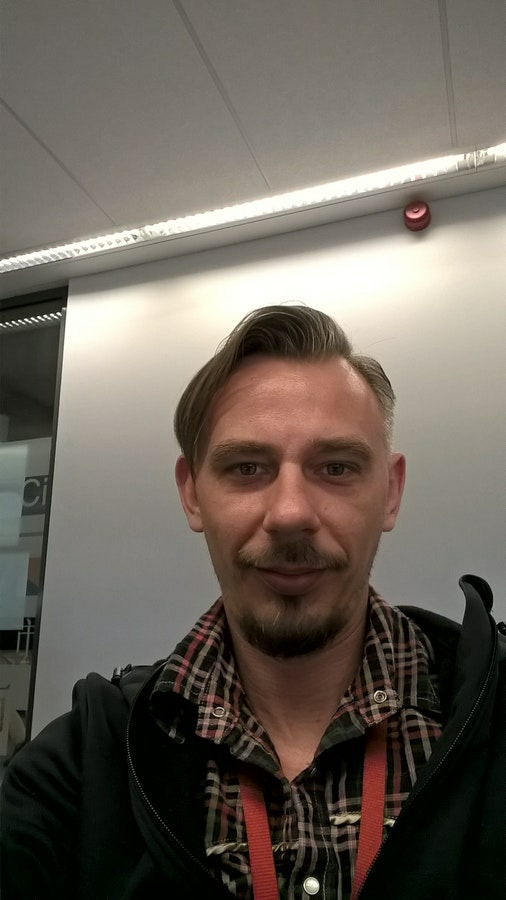 Артем, 43, хочет познакомиться, в Рязани