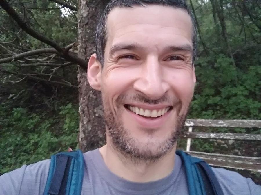 Георгий, 36, хочет познакомиться, в Кемерове