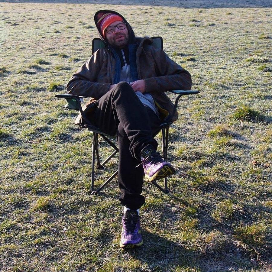 Всеволод, 43, хочет познакомиться, в г.Ереван