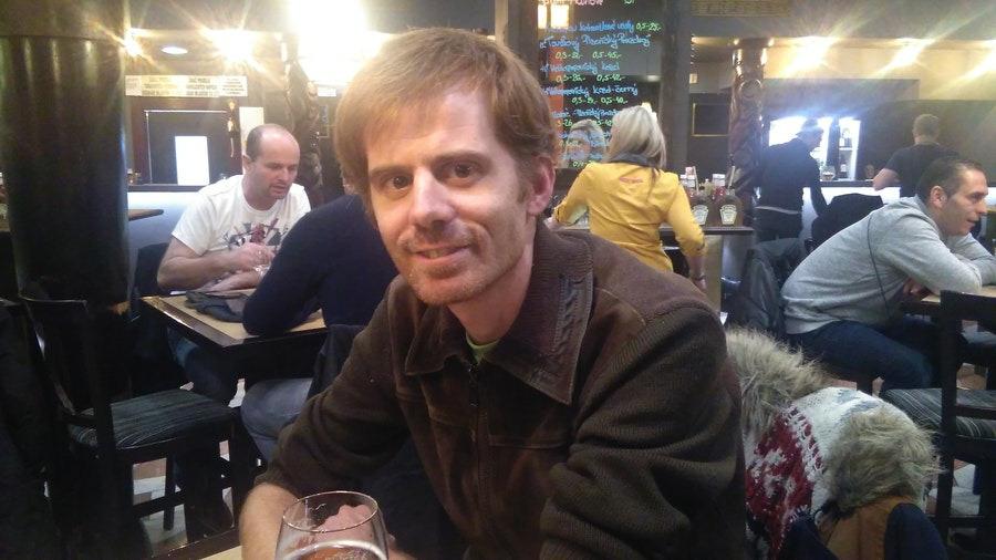 Герман, 47, хочет познакомиться, в г.Ереван