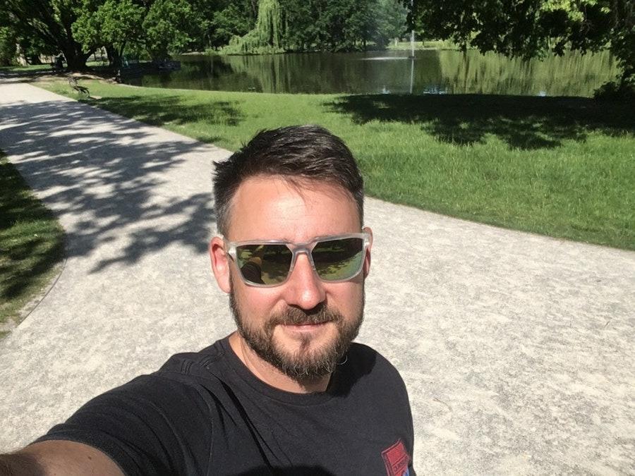 Валерий, 44, хочет познакомиться, в Москве