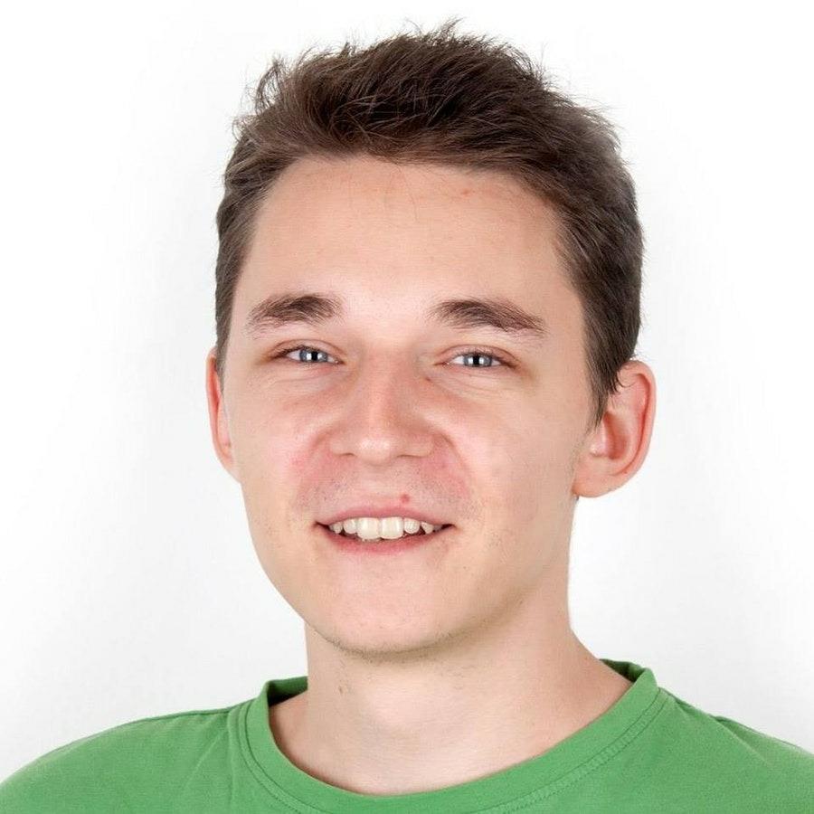 Ярослав, 24, хочет познакомиться, в г.Пасадина