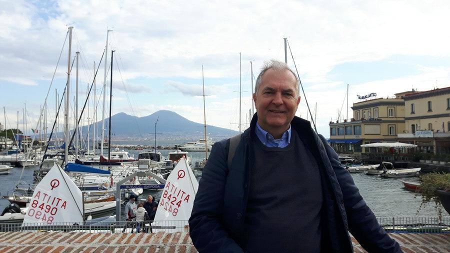 Марик, 63, хочет познакомиться, в г.Ереван