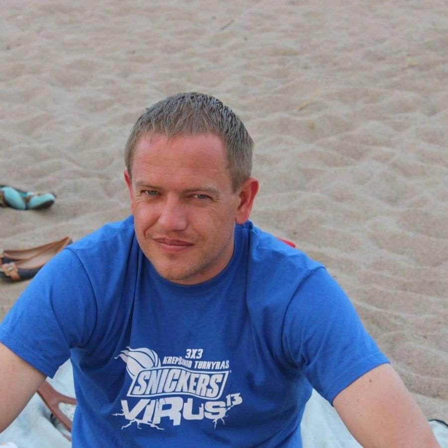 Антон, 34, хочет познакомиться, в Москве