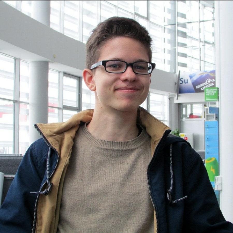 Иван, 28, хочет познакомиться, в г.Тирасполь