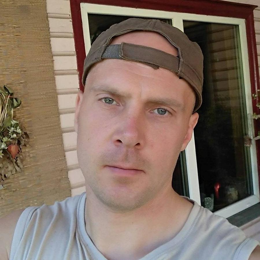 Павел, 31, хочет познакомиться, в г.Киев