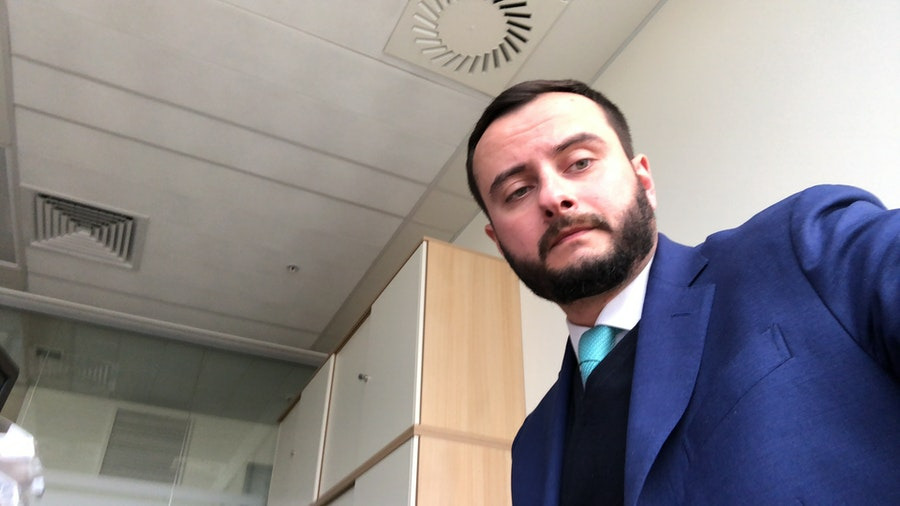 Паша, 35, хочет познакомиться, в г.Молодечно
