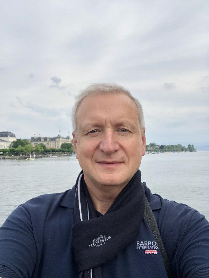Василий, 59, хочет познакомиться, в г.Кировоград