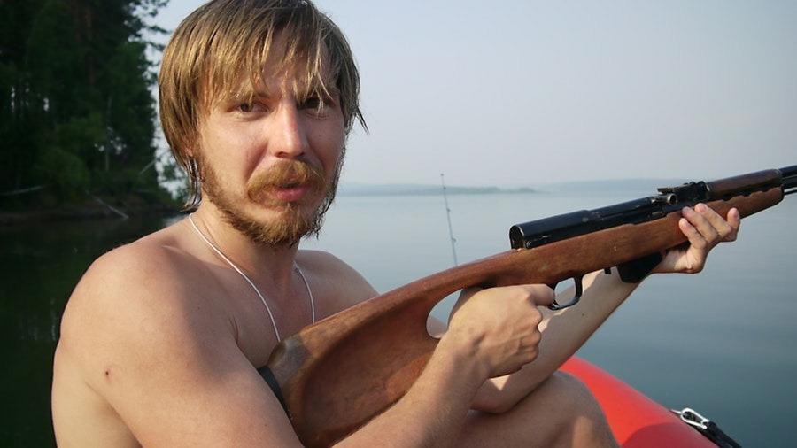 Гордей, 38, хочет познакомиться, в Липецке