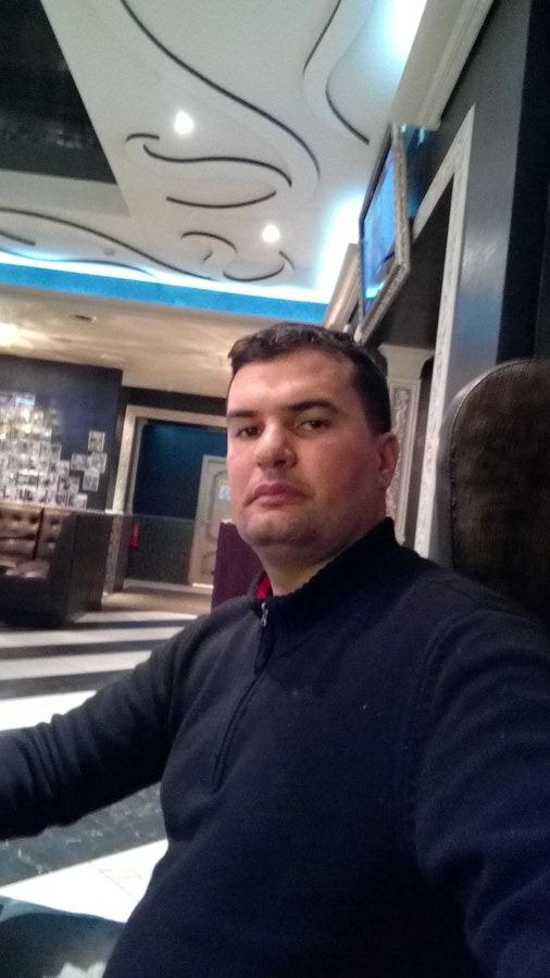 Эрик, 29, хочет познакомиться, в г.Кобленц