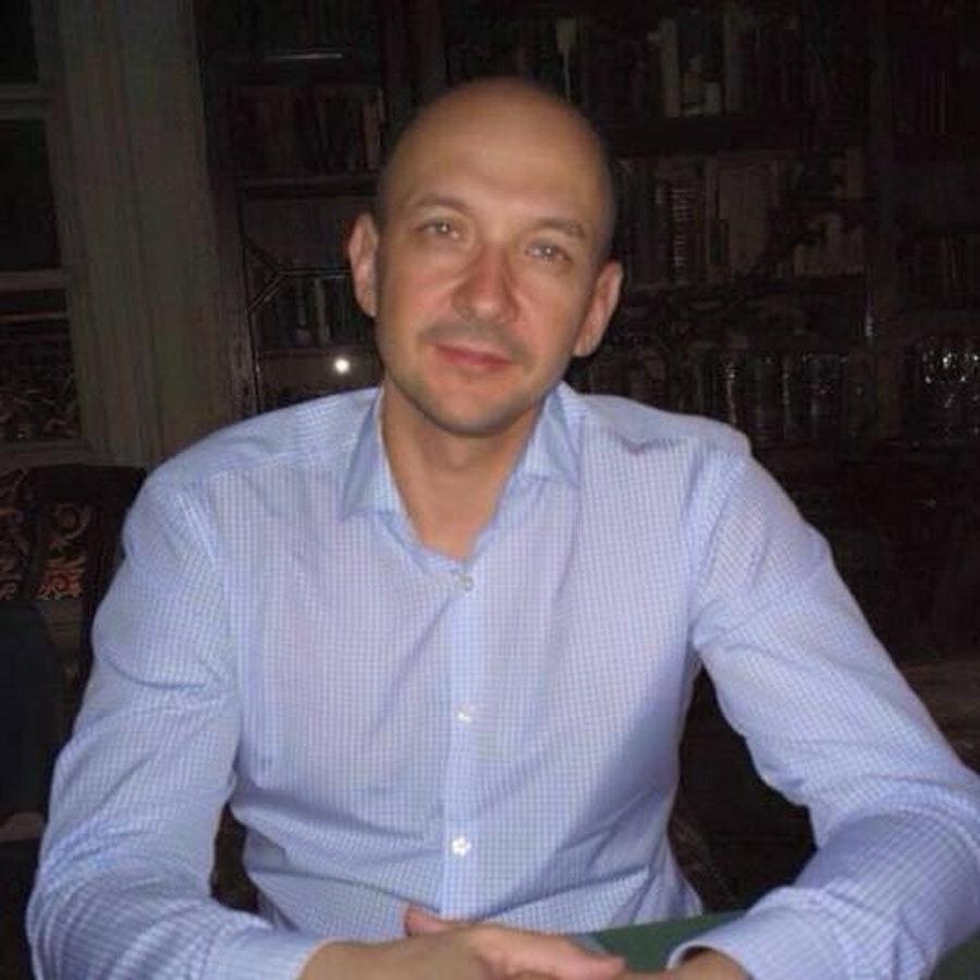 Лёня, 42, хочет познакомиться, в г.Баку