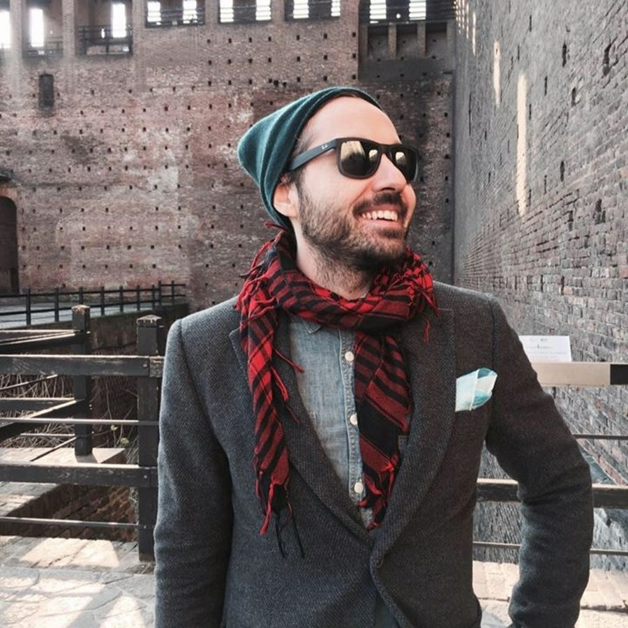 Юсуф, 32, хочет познакомиться, в г.Ереван