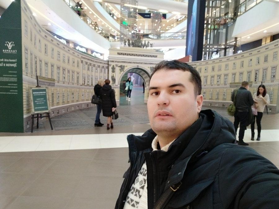 Костя, 22, хочет познакомиться, в г.Йыхви