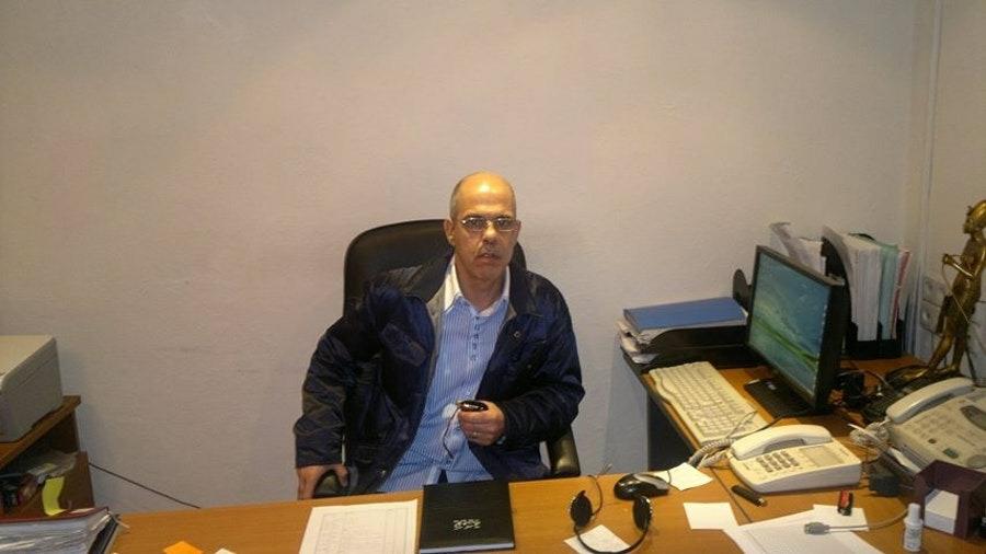 Андрей, 49, хочет познакомиться, в г.Нагария