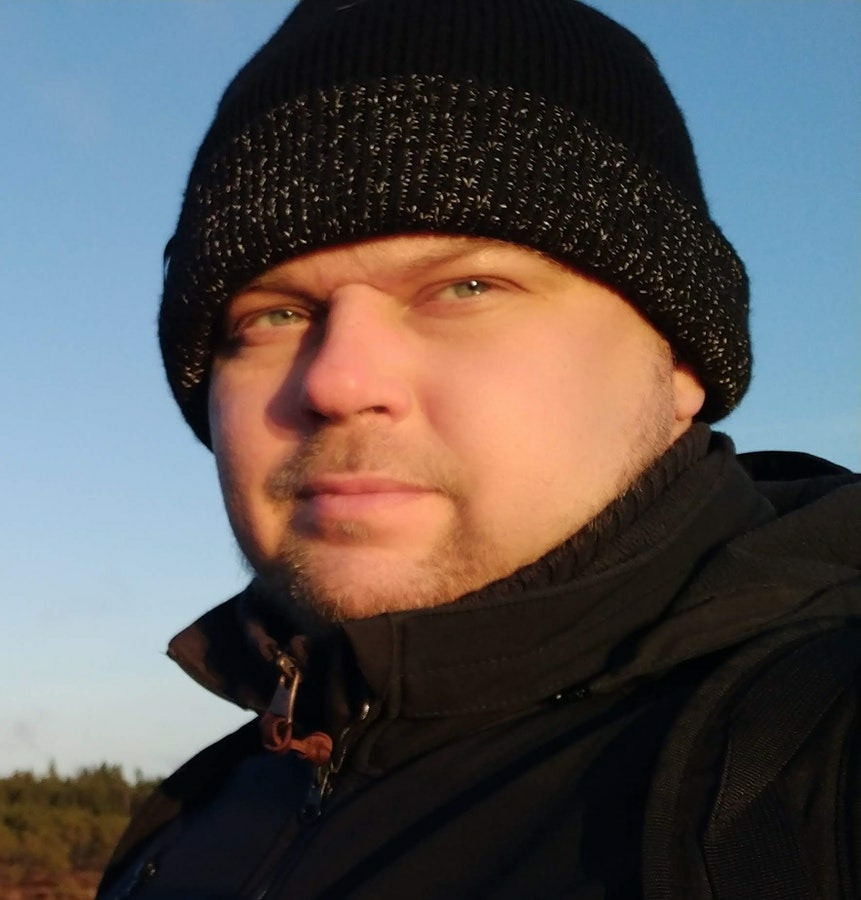 Фёдор, 27, хочет познакомиться, в г.Мюнхен