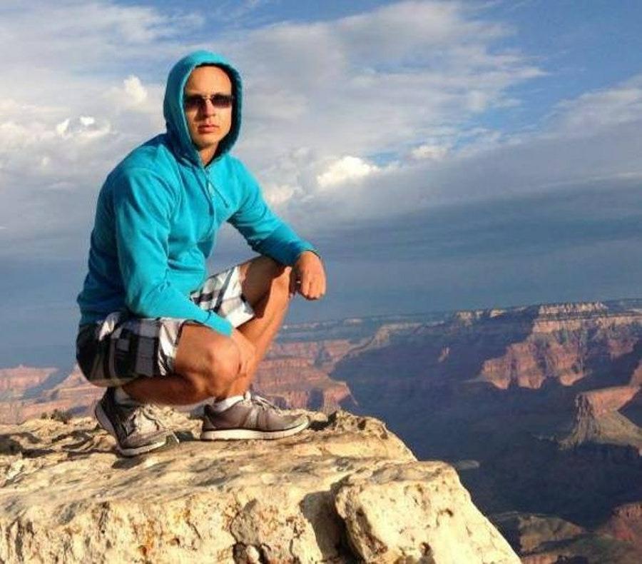 Арсений, 36, хочет познакомиться, в г.Каракол
